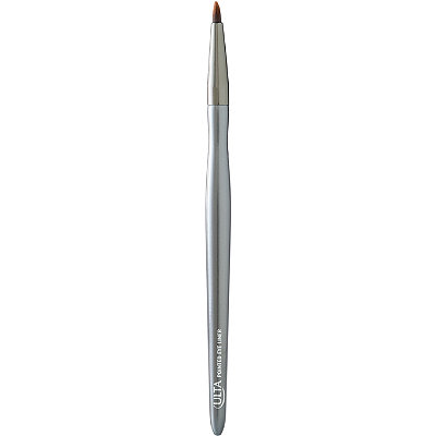 ULTA Pointed Eyeliner Brush
