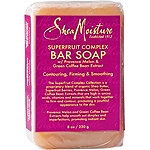 SheaMoistureSuperFruit Complex Bar Soap