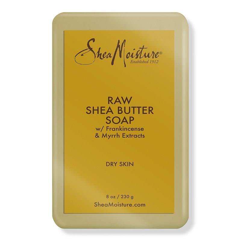 african shea butter for skin
