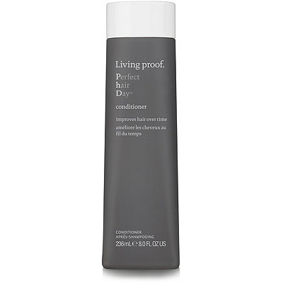 Living ProofPerfect Hair Day %28PhD%29 Conditioner