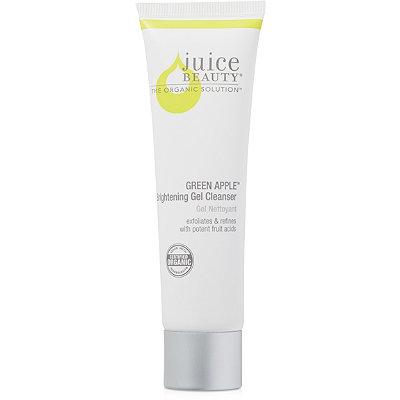 Juice BeautyFREE deluxe Green Apple Brightening Gel Cleanser w%2Fany %2450 Juice Beauty purchase