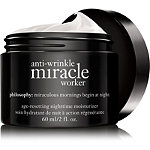 PhilosophyAnti-Wrinkle Miracle Worker Overnight
