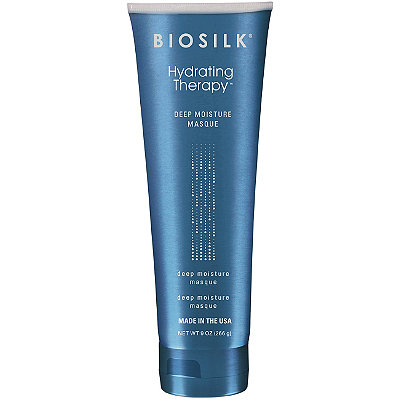 BiosilkHydrating Therapy Deep Moisture Masque