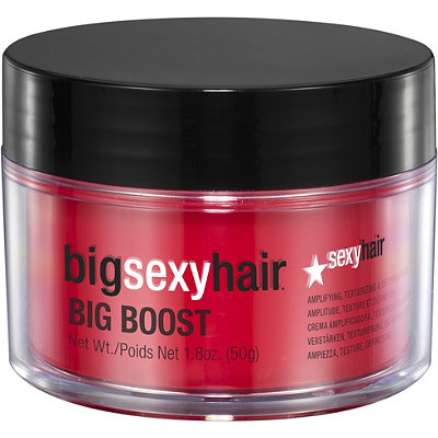 Sexy HairBig Sexy Hair Big Boost