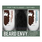 Billy JealousyBeard Envy Kit