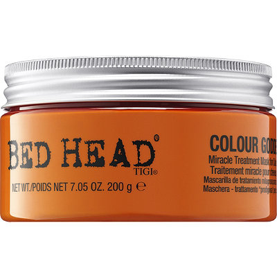 Tigi Colour Goddess Miracle Treatment Mask