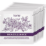 Tarte Brazilliance Skin Rejuvenating Maracuja Self Tanning Facial Towelettes