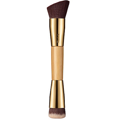 The Slenderizer Bamboo Contouring Brush
