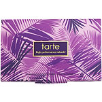 TarteNot So Slick Oil-Absorbing Blotting Papers