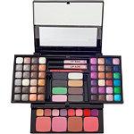 Nyx CosmeticsSoho Glam Makeup Collection