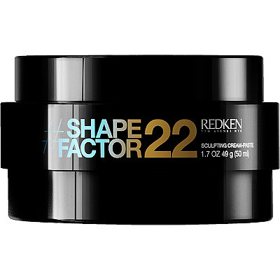 RedkenShape Factor 22