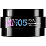 Redken Move Ability 05 Lightweight Cream Paste