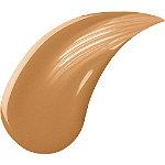 BareMinerals bareSkin Pure Brightening Serum Foundation Broad Spectrum SPF 20 Bare Caramel 14 (tan skin w/ warm undertones)