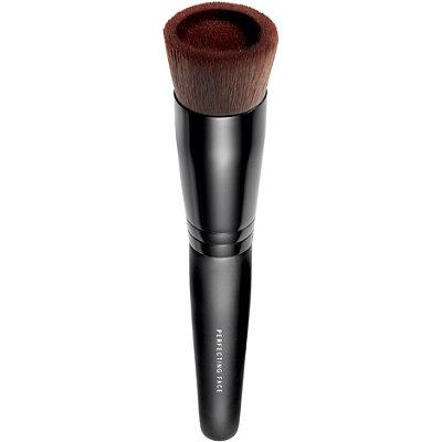 BareMineralsPerfecting Face Brush