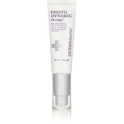 DermadoctorPhoto Dynamic Therapy Age Spot Eraser %26 Skin Brightener