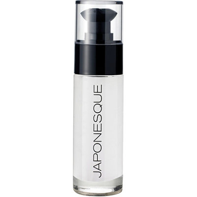 Japonesque Color Velvet Touch Primer