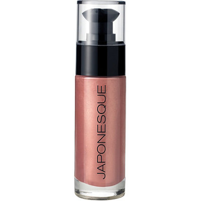Japonesque Color Liquid Light