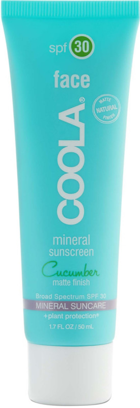 Tinted Mineral Face Lotion SPF30 by ULTA Beauty #8