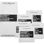 Japonesque Color Pro Performance Makeup Wipes
