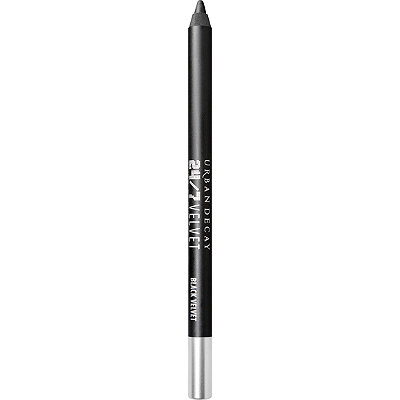 Urban Decay Cosmetics 24/7 Velvet Eye Pencil
