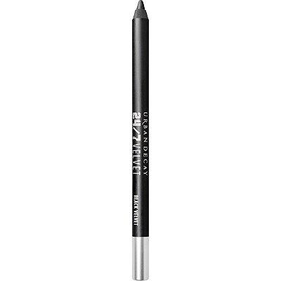 24/7 Velvet Eye Pencil