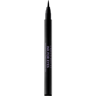 Urban Decay Cosmetics Ink For Eyes Waterproof Precision Eye Pen