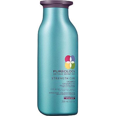 PureologyStrength Cure Shampoo