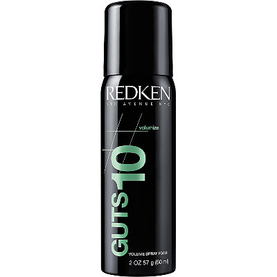 Redken Travel Size Guts 10