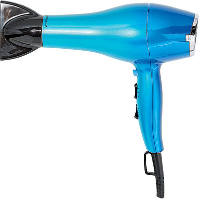 ConairInfiniti Pro 1875 Watt Dryer
