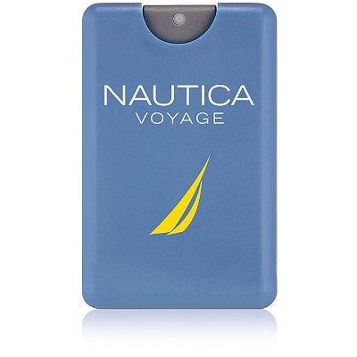 Nautica Online Only Voyage On The Go Spray
