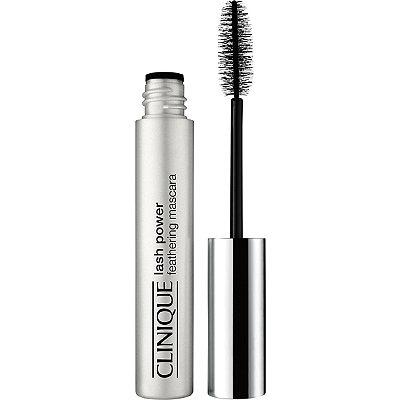 CliniqueLash Power Feathering Mascara