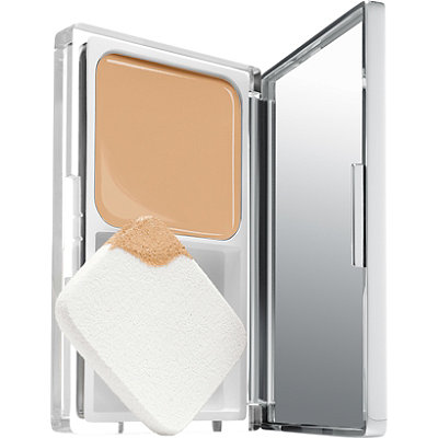Clinique Moisture Surge CC Cream Compact Hydrating Colour Corrector Broad Spectrum SPF 25