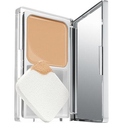 CliniqueMoisture Surge CC Cream Compact Hydrating Colour Corrector Broad Spectrum SPF 25
