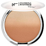 It Cosmetics CC+ Radiance Ombre Bronzer