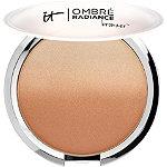 It CosmeticsCC + Radiance Ombre Bronzer