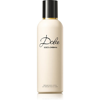 Online Only Dolce Body Lotion