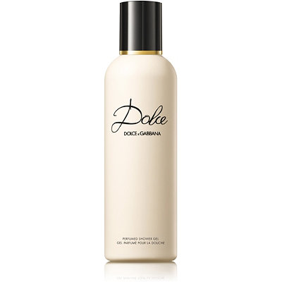 Online Only Dolce Shower Gel
