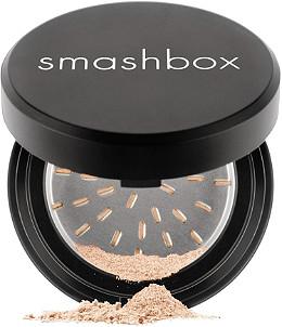 Smashbox Halo Hydrating Powder Foundation Ulta Beauty