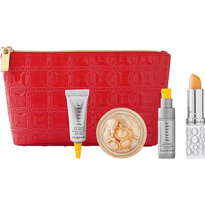 Elizabeth ArdenFREE 5 Pc gift w/any $33 Elizabeth Arden purchase