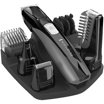 RemingtonHead To Toe Men's Grooming Kit