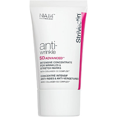 StriVectinSD Advanced Intensive Concentrate For Wrinkles & Stretch Marks