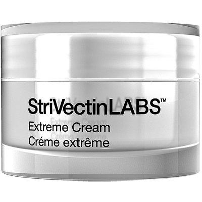 StriVectinLabs Extreme Cream