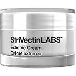 Labs Extreme Cream