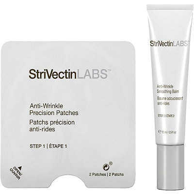 StrivectinAnti-Wrinkle Precision Patches