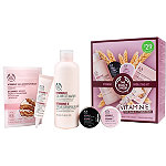 The Body Shop Vitamin E Hydrating Kit