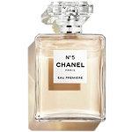 CHANEL N°5 EAU PREMIÈRE Eau de Parfum Spray