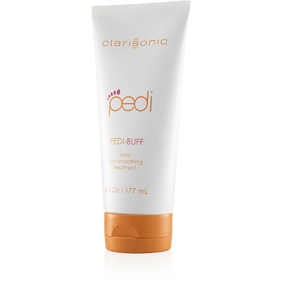 Clarisonic Pedi Buff
