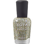 Pixie Dust Nail Lacquer