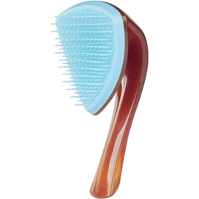 CricketUltra Smooth Detangling Brush