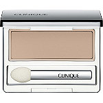 Clinique All About Shadow Single Daybreak (SH)